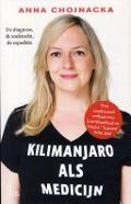 Bekijk details van Kilimanjaro als medicijn