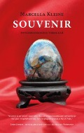 Bekijk details van Souvenir