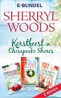 Bekijk details van Kerstfeest in Chesapeake Shores