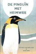Bekijk details van De pinguïn met heimwee