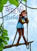 Bekijk details van Berend Stuntel