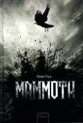 Bekijk details van Mammoth