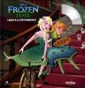 Bekijk details van Frozen fever