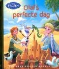Bekijk details van Olafs perfecte dag