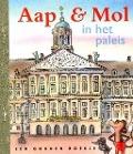 Bekijk details van Aap & Mol in het paleis