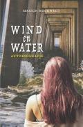 Bekijk details van Wind en water