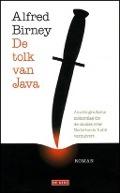 Bekijk details van De tolk van Java