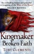 Bekijk details van Broken Faith