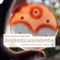 Bekijk details van Antibioticaresistentie
