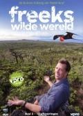Bekijk details van Freeks wilde wereld; Deel 3