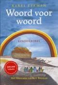 Bekijk details van Woord voor woord