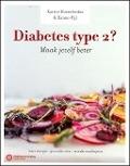 Bekijk details van Diabetes type 2?