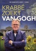 Bekijk details van Krabbé zoekt Van Gogh