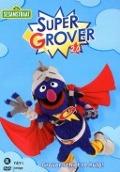 Bekijk details van Super Grover 2.0; [1]