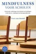 Bekijk details van Mindfulness voor scholen
