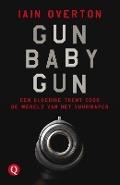 Bekijk details van Gun baby gun