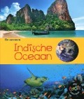 Bekijk details van Indische Oceaan