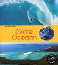 Bekijk details van Grote Oceaan