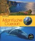 Bekijk details van Atlantische Oceaan