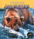 Bekijk details van Alleseters