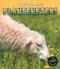 Bekijk details van Planteneters