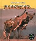 Bekijk details van Vleeseters