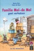 Bekijk details van Familie Mol-de Mol gaat verhuizen