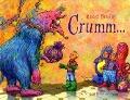 Bekijk details van Crumm...