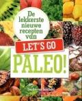 Bekijk details van De lekkerste recepten van Let's go Paleo!