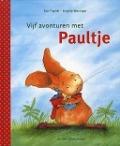 Bekijk details van Vijf avonturen met Paultje