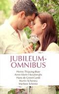 Bekijk details van Jubileumomnibus 135