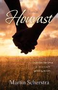 Bekijk details van Houvast