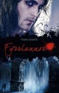 Bekijk details van Fyrrlannor