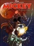 Bekijk details van Mickey; 4