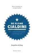 Bekijk details van De kleine Cialdini