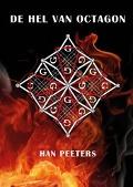 Bekijk details van De hel van octagon