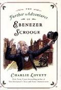 Bekijk details van The further adventures of Ebenezer Scrooge