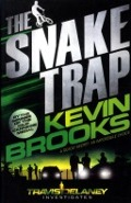 Bekijk details van The snake trap