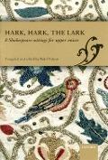 Bekijk details van Hark, hark, the lark