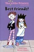 Bekijk details van Best friends!