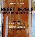 Bekijk details van Reset jezelf