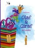Bekijk details van Olaf & Giraf in Londen