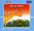 Bekijk details van Tip en Taas