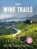 Bekijk details van Wine trails