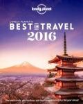 Bekijk details van Lonely Planet's best in travel 2016