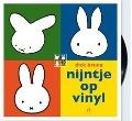 Bekijk details van Nijntje op vinyl