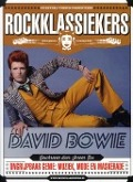 Bekijk details van David Bowie