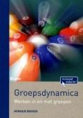 Bekijk details van Groepsdynamica