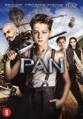 Bekijk details van Pan