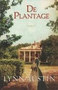 Bekijk details van De plantage